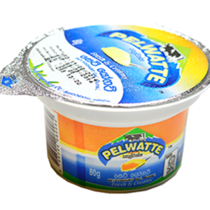 Yogurt Manufacturers in Sri lanka
