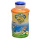 Milk products in sri lanka