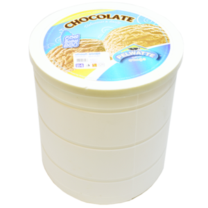 Ice Cream brands in Sri lanka