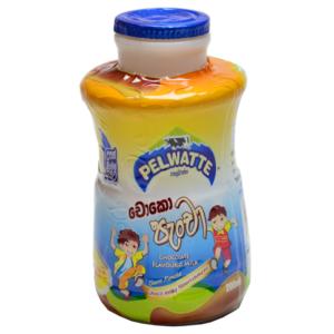 milk production in sri lanka,dairy production in sri lanka,ice cream manufactures in sri lanka