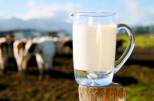 farm-fresh-milk