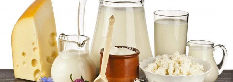 Pelwatte dairy