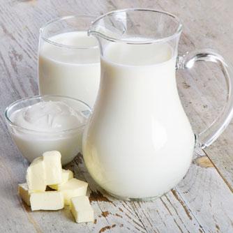 130910_dairy